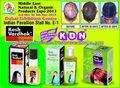 الأمراض الجلدية لعلاج تساقط الشعر، للثعلبة الدهني، للحصول على علاج الشعر الخفيف كيش vardhak الشعر العشبية قطرات