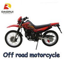 2013 Cheap 125cc Dirt Bike For Sale Cheap Wholesale Motorcycles