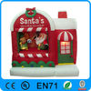/product-gs/hot-sales-christmas-inflatable-santa-claus-workshop-yard-decoration-1487269489.html