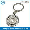 de haute qualité en gros 2013 key chaîne corde
