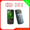 Mobile Handheld Data Terminal,barcode scanner, Smart china pda,3G,gps,android,WIFI,RFID,2D,1D,bluetooth