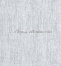 Wholesael Liquid Image- Metal Brushed Pattern Item No.RD126