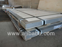 stainless steel sheets AISI304