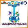 Electric carousel machine, amusement inflatable castle bouncer ,small ferris wheel