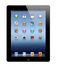 Apple Ipad 2 32Gb WiFi and Cellular