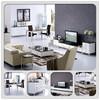 living room furniture set modern tv wall unit 202