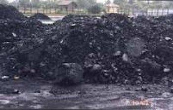 Quetta Coal