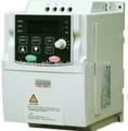 Delixi de alto rendimiento 380v 3.7kw 3 fase de convertidor de frecuencia