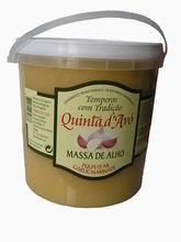 Onion, garlic & lemon Stir-fry sauce Bucket 5Kg Quinta's