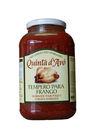 Garlic & Wine marinade 950g Quinta's