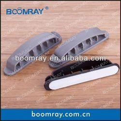 Factory 926 10pcs Cable Organizer Clip Cable Drop Clips Organizer clips plastic auto