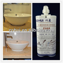 Waterproof Corner adhesive sealant
