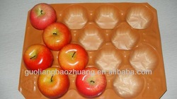 29*39cm,blue&black,fruit and vegetable containers