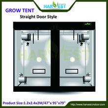 Indoor Green house/hydroponics grow room/grow tent kits
