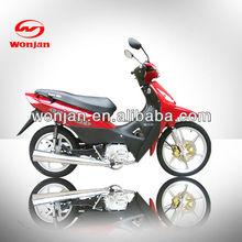2013 new motorbike /cheap price motorbike made in china (WJ11 0-7C)