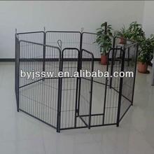 Indoor Pet Fence, Indoor Pet House