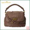 GF-J093 Hot Selling Ladies Leather Cross body Bag Fashion Handbag
