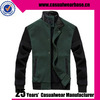 1329-1 2013 horse riding jacketbuy design jean wholesale clothing bench jacket