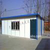 Prefabricated Cheap House Plans