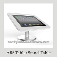 Tablet Enclosure Stand for Ipad