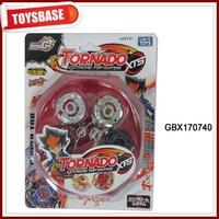 Kids fashion toy battle top beyblade