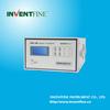 CHC-100 Design For Flurescent Lamp Test Inventfine Colorimeter Price