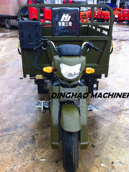 2013 new cheap chinese motorcycle 3wheel motorcycle for sale