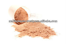 High Quality Raw Whey Protein