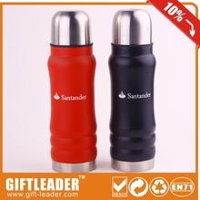 stainless steel high grade vacuum flask