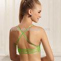 señoras sujetador ropa interior de diseño nuevo