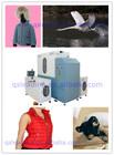 Full Automatic Filling Machinery