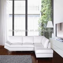 camera mobili cattivo design divano ad angolo set