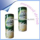 240ml Wholesale Coconut Water