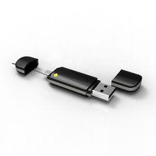 new OEM cheap usb flash drive U1 2G 4G 8G 16G