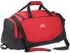 Brand New Epoch woven Duffle Sports Gym Travel Bag