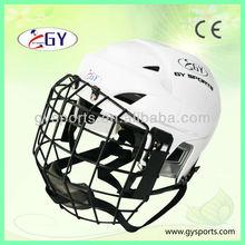 Ice hockey helmets GY-PH9900