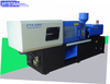 syringe injection machine