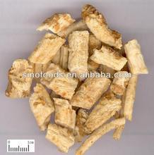 herb medicine/Radix Glehniae