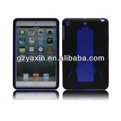 Fancy Cases For Ipad Mini/Design Robot Cases For Ipad Mini/Perfect Cases For Ipad Mini