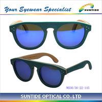 2013 the most hot skateboard sunglasses women fashion skateboard sunglasses fashion skateboard sunglasses (WB30)
