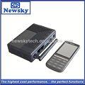 antena externa ranura para tarjeta sim 3g usb módem router wifi