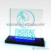 hot sale led display control card