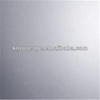 Brazed Aluminium Sheet
