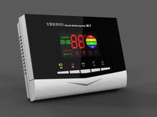 spare part solar water heater control temperature controller M-7