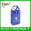 ECO_Best selling!nonwoven bag/pp nonwoven bag/nonwoven wine tote bag