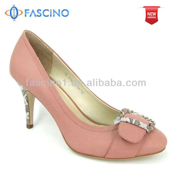 Dressing Colors That Match Color Shoes Peach Dress