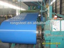 Best quality PPGI coil for buliding from china/ PPGI coil