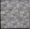 peel and stick marble tile lowes flooring