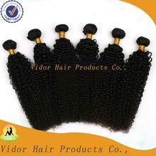 Wholesale Hair Rational Price Top Grade Virgin Intact Brazilian Hair