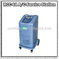 Rcc-6a/automotivo/máquinas de ar condicionado